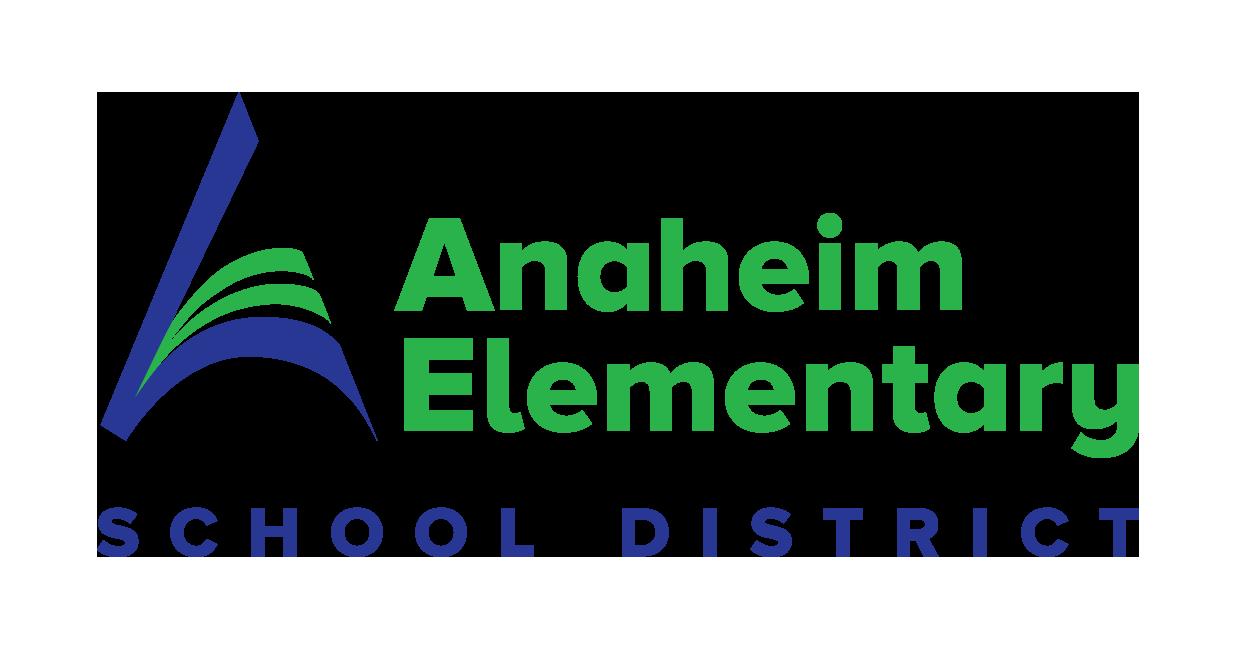 AESD-Logo_Color