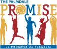 Palmdale_USD