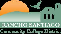 Rancho Santiago CCD