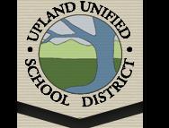 Upland_USD
