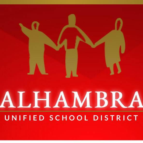 alhambra_USD