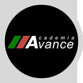 client-logo-academia[1]
