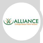client-logo-alliance[1]