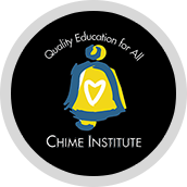 client-logo-chime[1]