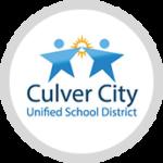 client-logo-culver-city[1]