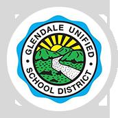client-logo-glendale[1]