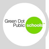 client-logo-greendot[1]