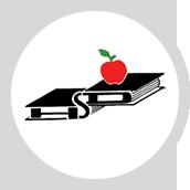 client-logo-hawthorne[1]