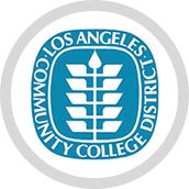 client-logo-lacommunitycollege[1]