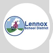 client-logo-lennox[1]