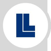 client-logo-littlelake[1]