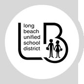 client-logo-longbeach[1]