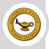 client-logo-montebello[1]