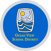 client-logo-oceanview[1]