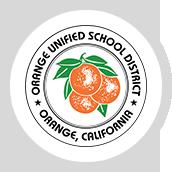 client-logo-orange[1]
