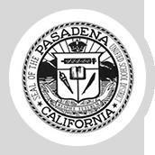 client-logo-pasadena[1]