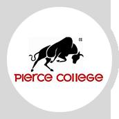 client-logo-pierce[1]