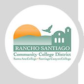 client-logo-ranchosantiago[1]