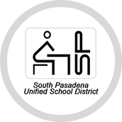 client-logo-southpasadena[1]