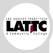 client-logo-tradetech[1]