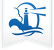 header_logo[3]