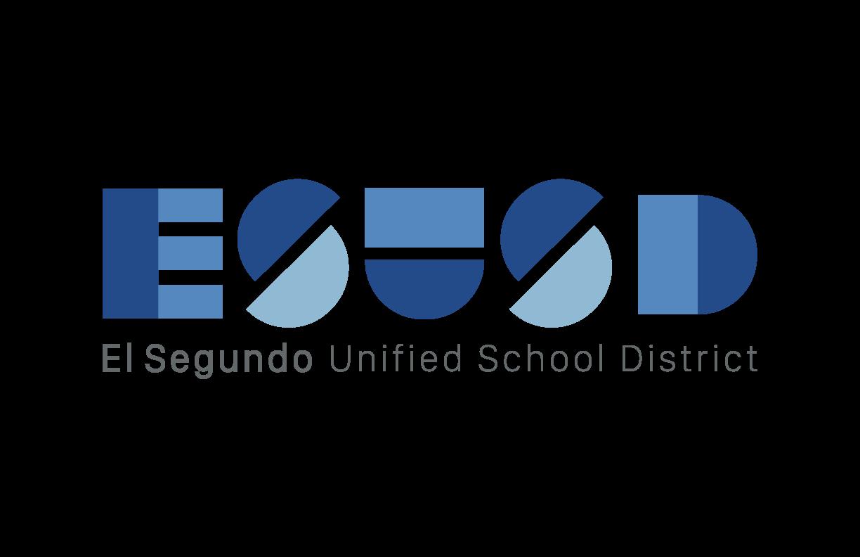 school_logo[1]